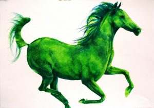 cal-verde