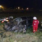 giroc-accident-feroviar-3