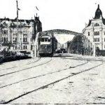 tm-1923-bulevardul-bega