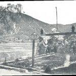 tm-1923-fortul-ada-kaleh