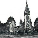 tm-1923-gimnaziul