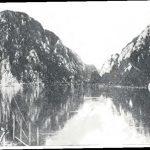tm-1923-orsova-portile-de-fier