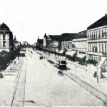 tm-1923-strada-kosut