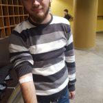 donare-sange-4