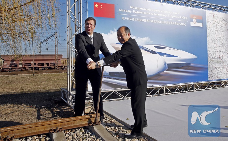 summit-china-riga-1