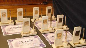 decernarea-premiilor-cjt-still013