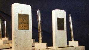 decernarea-premiilor-cjt-still015