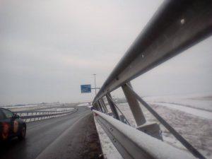 autostrada-margina-3