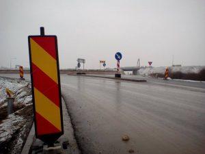 lucrari-autostrada-lugoj-deva-2