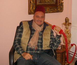 Ahmad-Jabri-Tabrizi