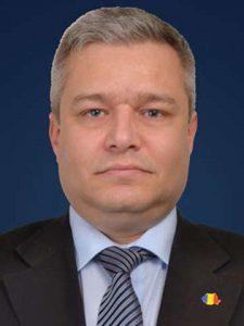 Madalin-Bunoiu