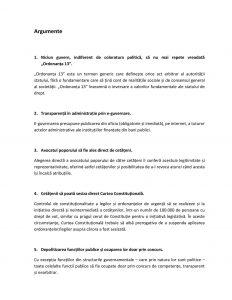 Proclamatie 4