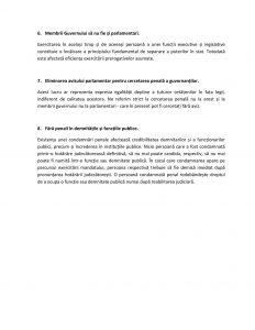 Proclamatie 5