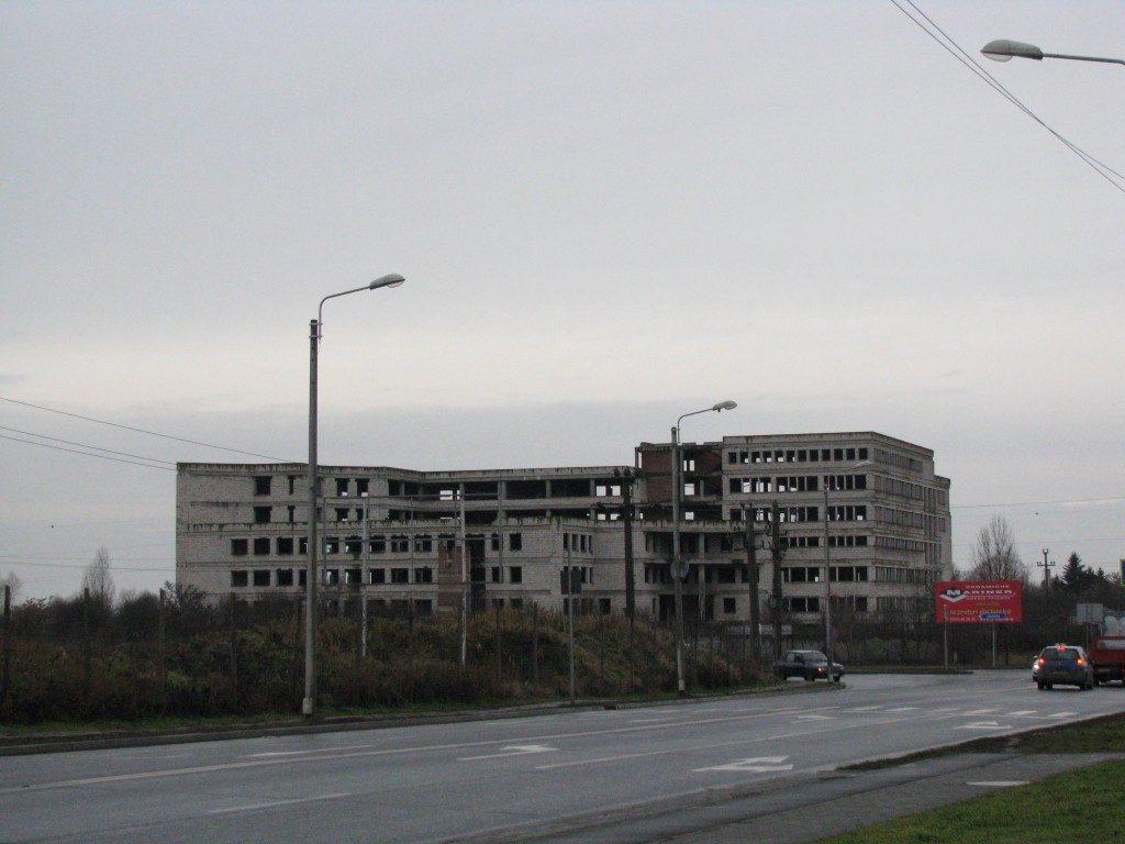 Spitalul-regional-1-1024x768