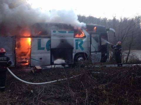 autocar-incendiat-2