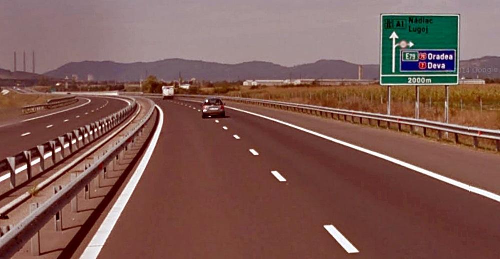 autostrada-a1-deva-nadlac