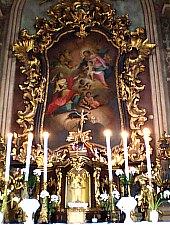 biserica ecaterina1