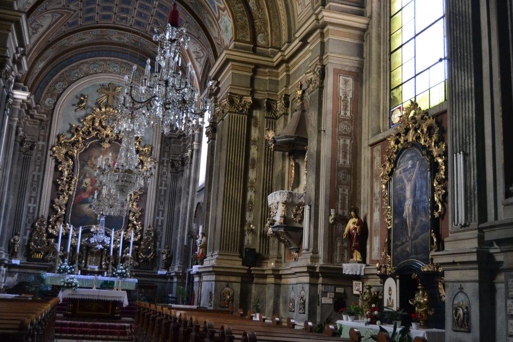 biserica sf Ecaterina (8)