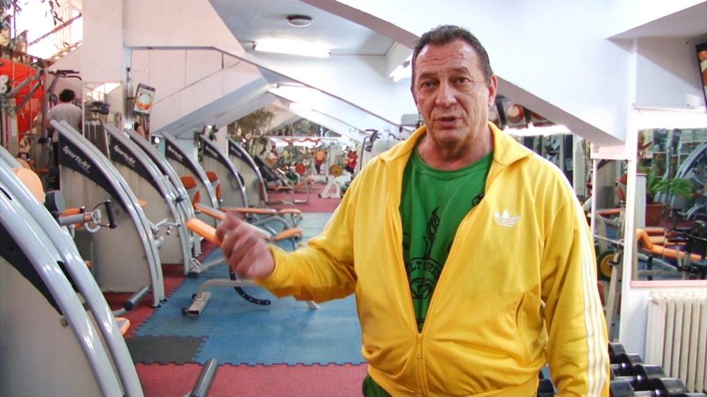 culturism olimpia teodorescu (3)