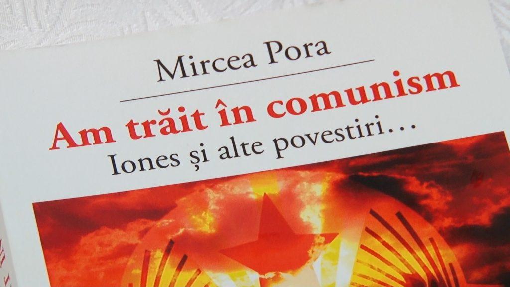 interviu-MIRCEA-PORA-1