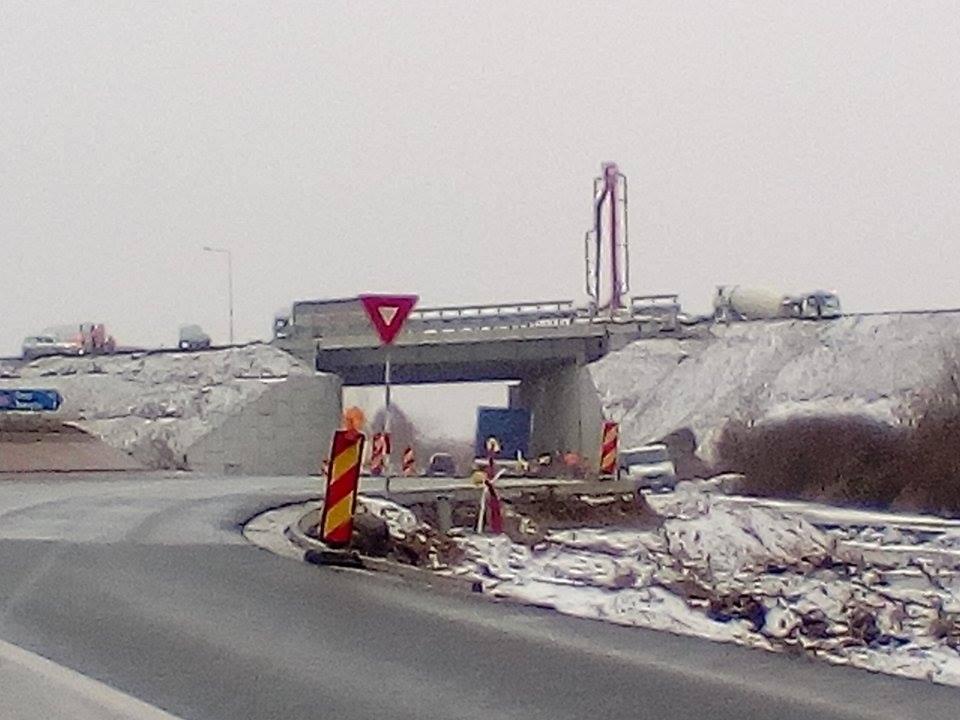 lucrari-autostrada-lugoj-deva-7