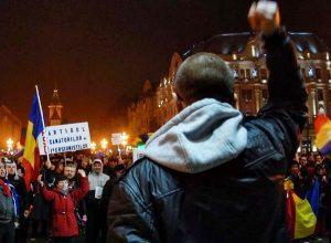 malin-protest 1