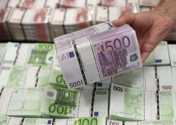 million-euro-cash