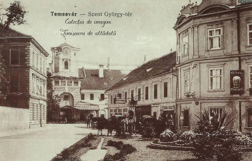 piata-sf-gheorghe-1913
