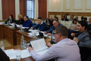 sedinta consiliul local (7)