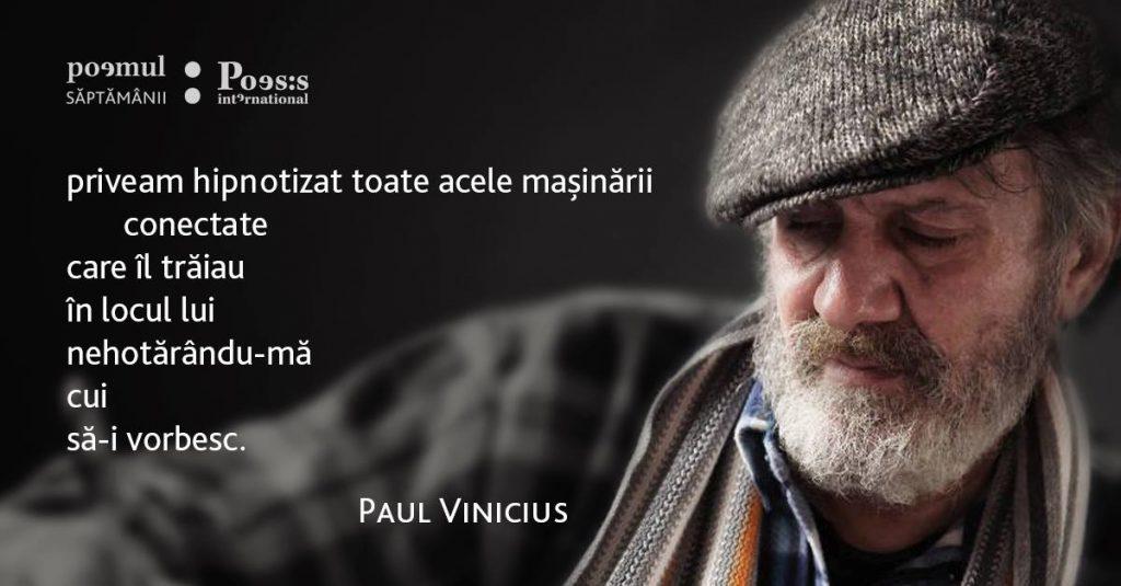 vinicius-3