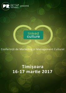 Afiș linked culture