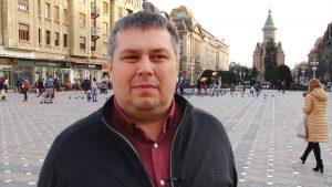 LAURENȚIU ȘTEFĂNESCU--INIȚIATIVA TIMIȘOARA 3 MARTIE 2017.Still003