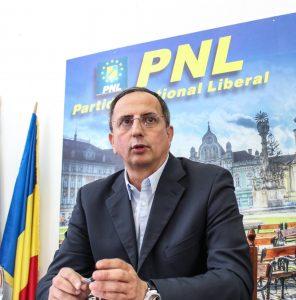 Sorin Munteanu primar orasul Buzias 04