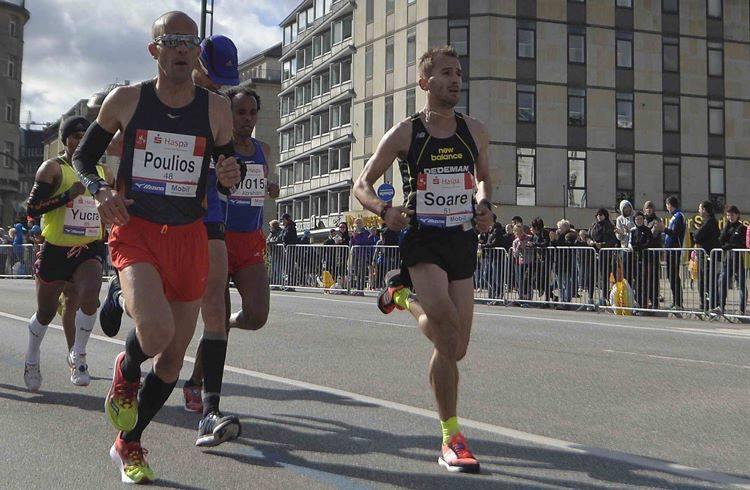 alergare-maraton