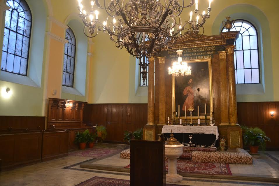 biserica-evanghelica-2