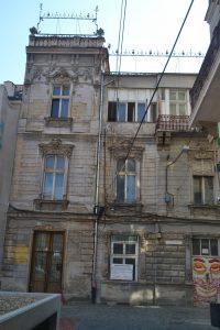 casa klapka (2)
