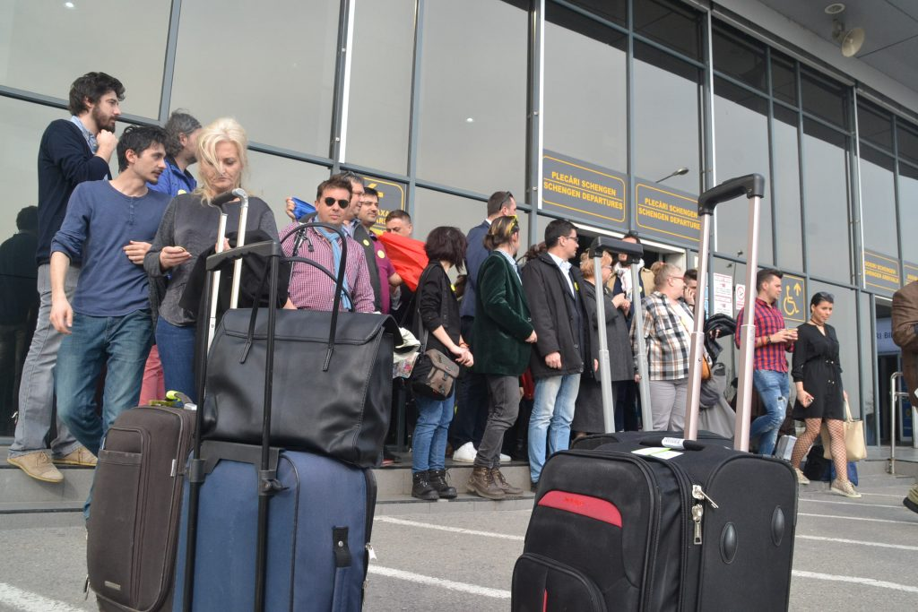 grup rezist aeroport (1)