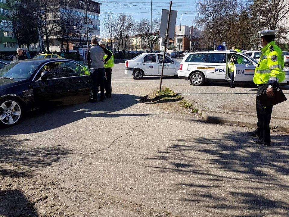 masini-parcate-ilegal-2