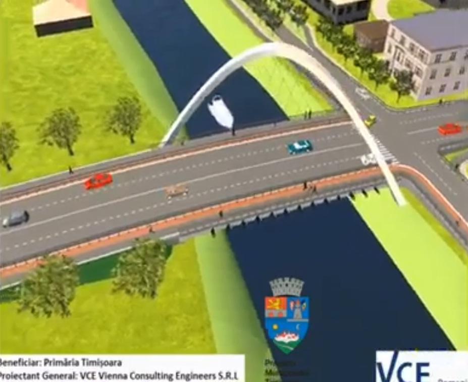 pod-jiul-proiect