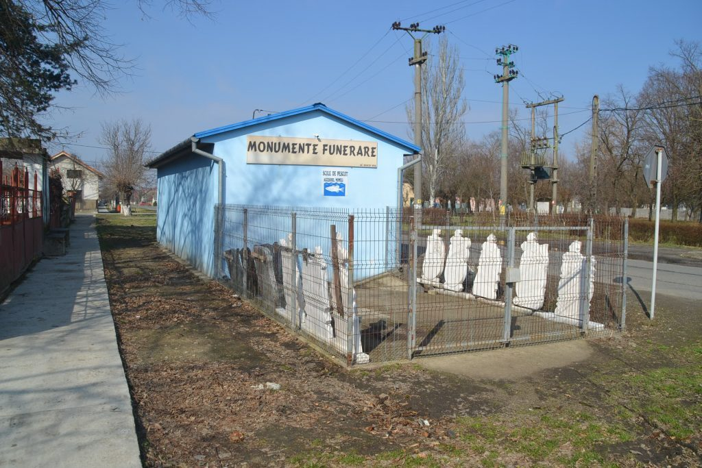 sag-cladire-concesiune-domeniu-public-monumente-funeraare46-1024x683