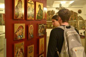 scoala altfel la muzeu catedrala (4)