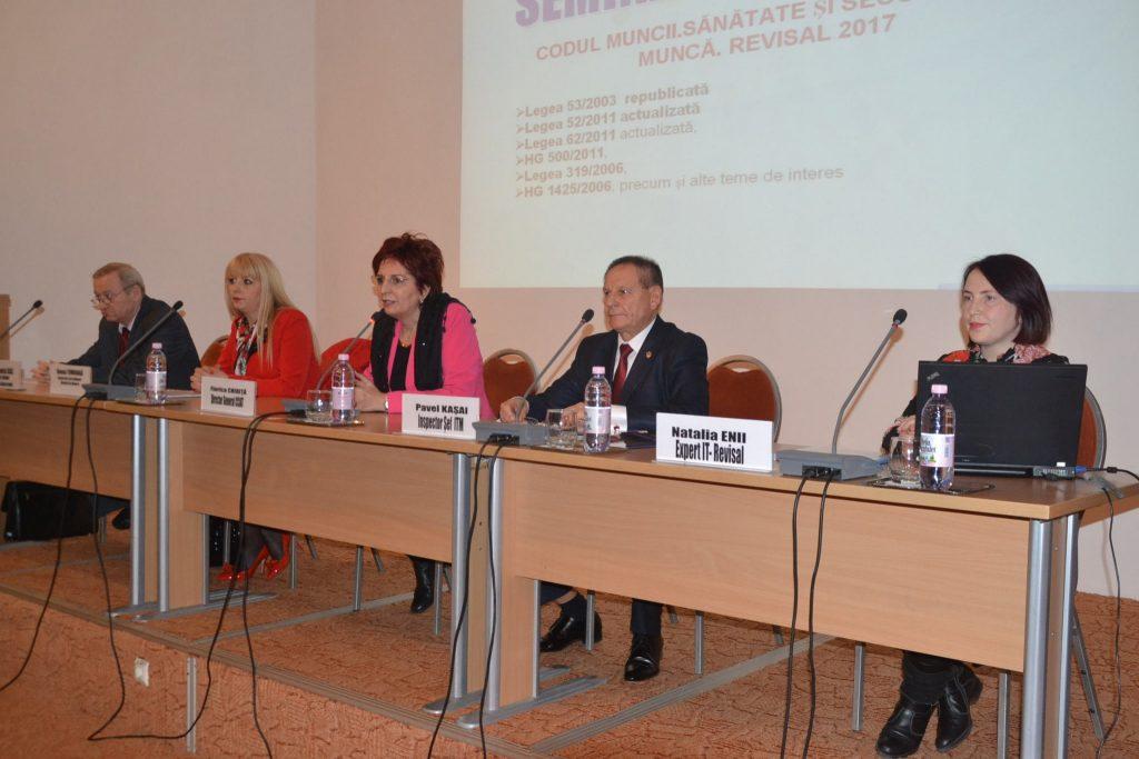 seminar cciat itm (3)