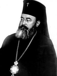 Mitropolitul-Vasile-Lazarescu
