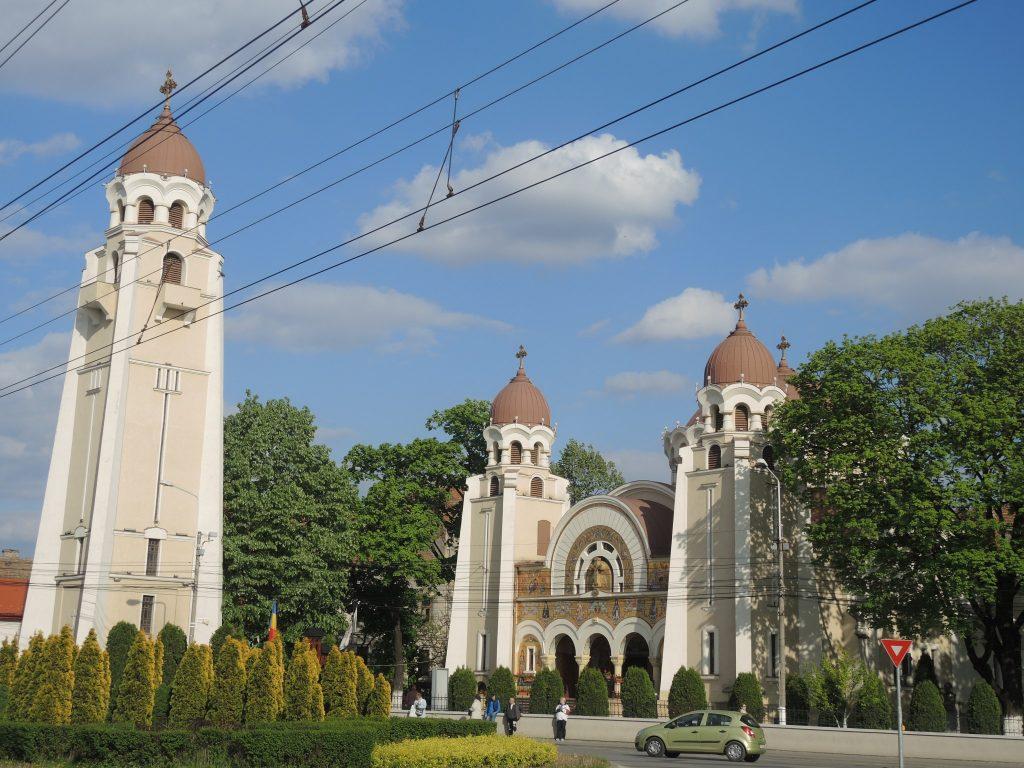 biserica-sinaia (3)