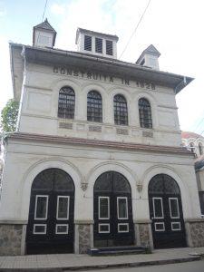 biserica-sinaia (6)