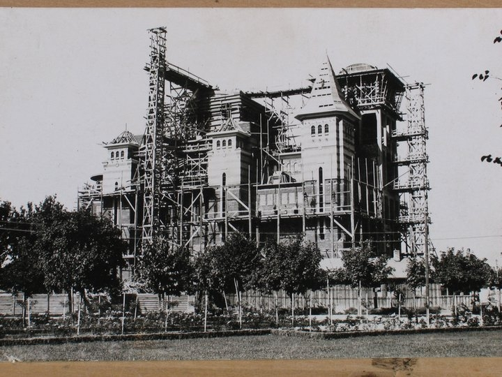 catedrala111