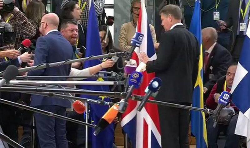 iohannis-steag-britanic