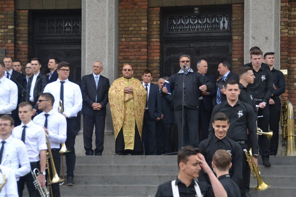 marsul invierii (9)