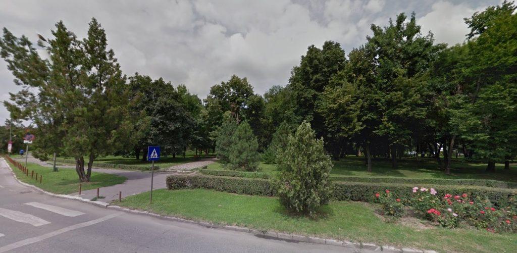 parcul-civic-timisoara