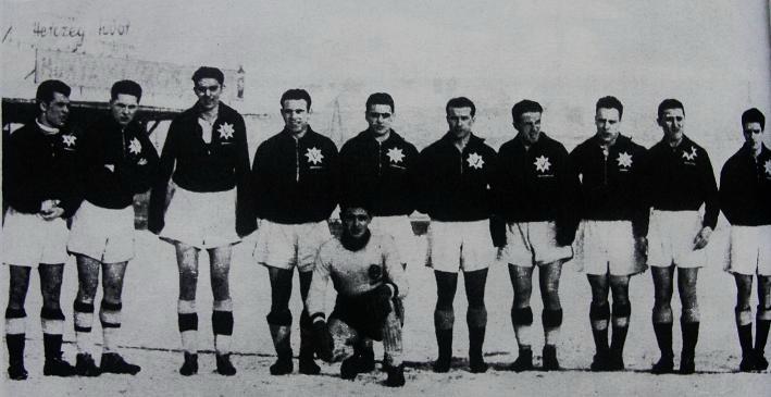 venus 1939
